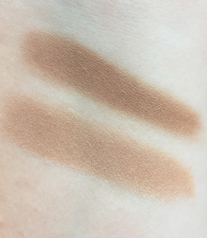 Sweethearts Bronzer by Too Faced #4