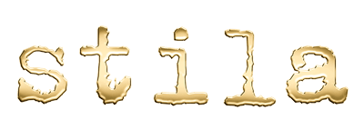 stila-logo-colour-400x200.png