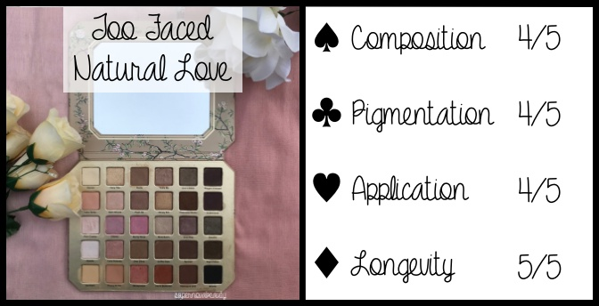 too faced natural love.jpg