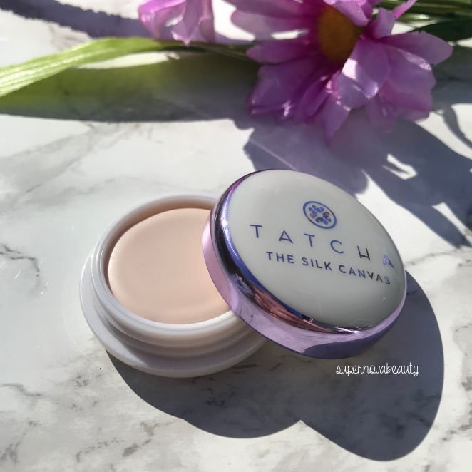 tatcha mini open