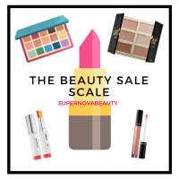 The Beauty Sale Scale💄 | Sephora Weekly Wow July 19, 2018