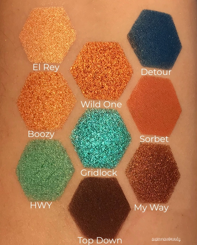 swatches labelled.jpg