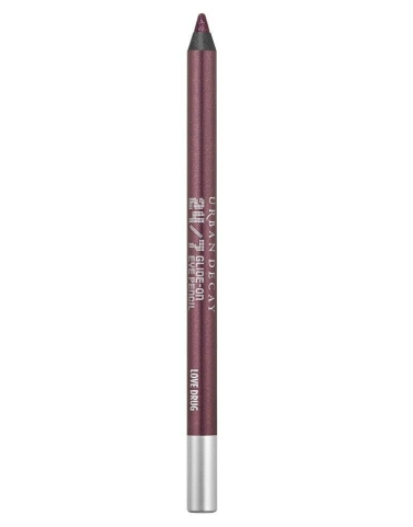 3605971921759_247_eyepencil_love drug