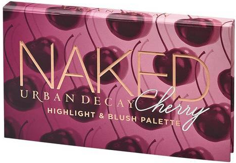 3605972023728_nakedcherry_highlighter_alt1