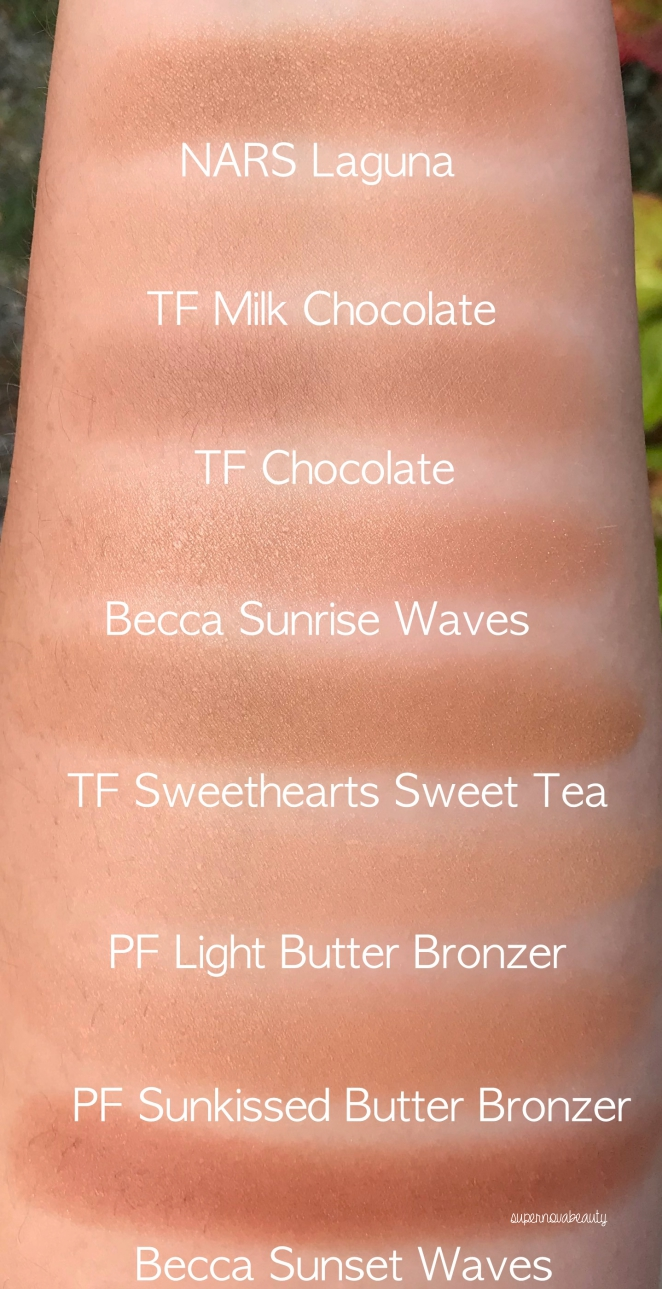 bronzer swatches.jpg