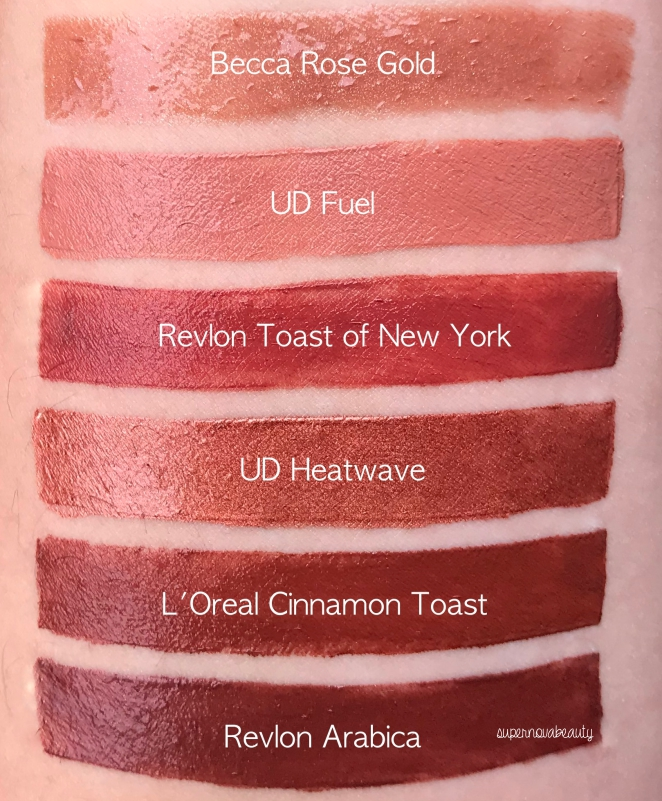 lip swatches.jpg