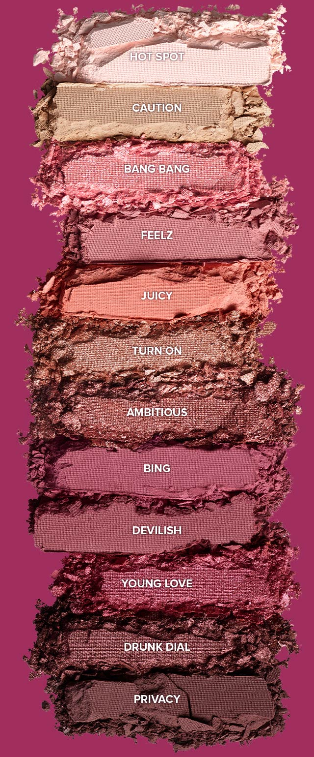 m_graphic-NakedCherry_palette.jpg