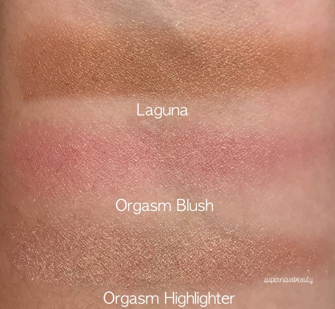 swatches dark