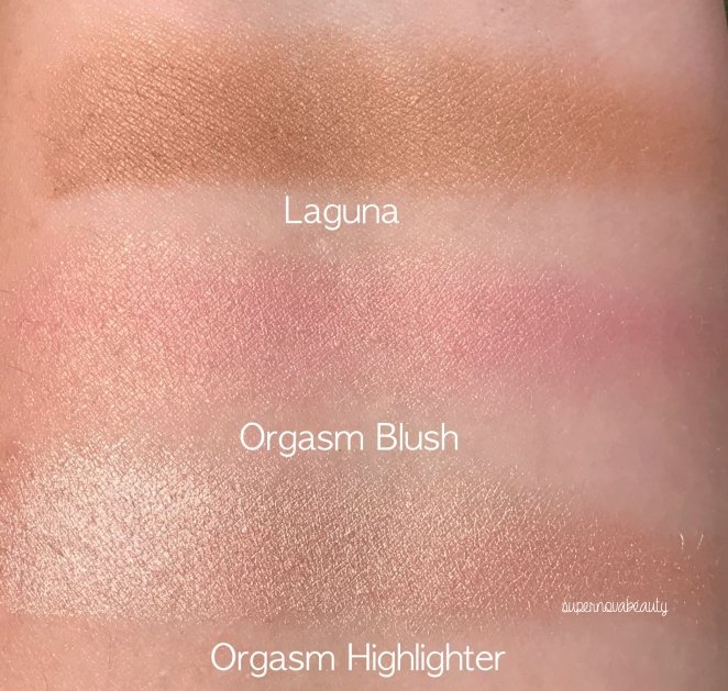 swatches light