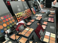 morphe products