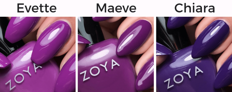 purple-comparison-1.png