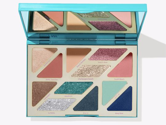1599-ros-high-tides-good-vibes-eyeshadow-palette-main-img-main.jpg
