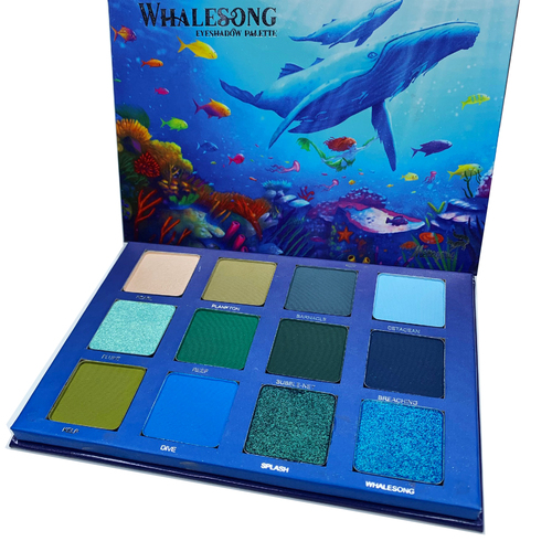 whalesongpalette__49871.1554096941